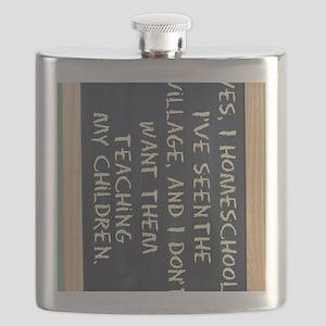 homeschool-ipad-case Flask
