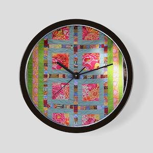 IMG_2762 Wall Clock