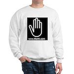 Mathi.com Sweatshirt