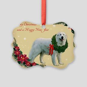 Image51 Picture Ornament