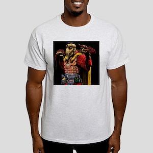 square Thype 2 Light T-Shirt