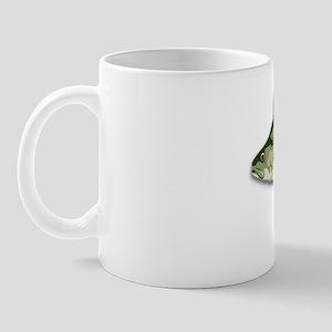 Perch_1 Mug