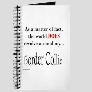 Border Collie World Journal