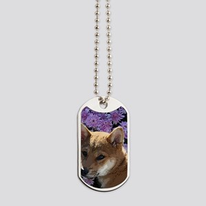 Phonehalf Dog Tags