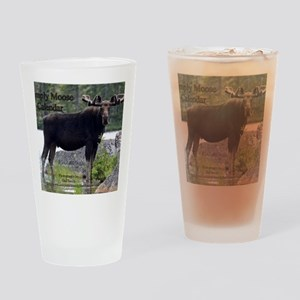 11 Cover Drinking Glass