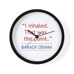 Obama Quote -