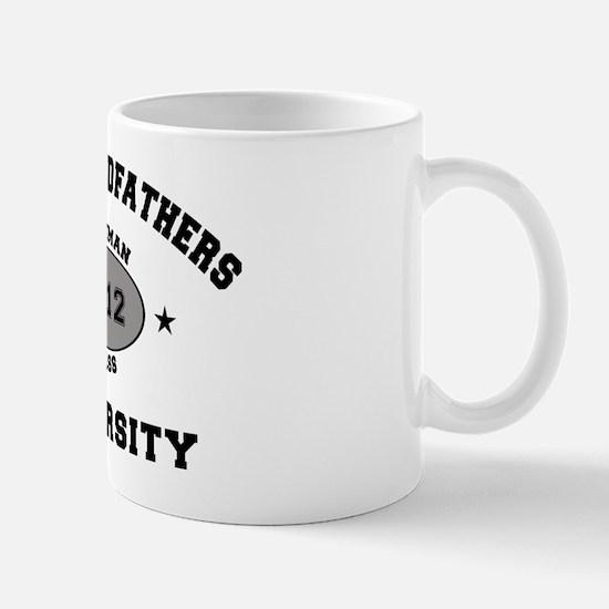 pa32012Wlight Mug