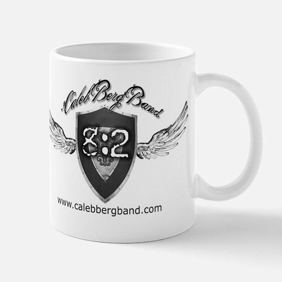 tshirtcafepressforwhitebackwebsite Mug
