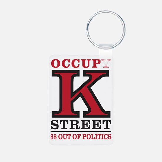 99% Kst_2 Keychains