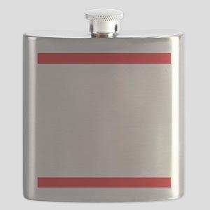 RUN-ATC Flask