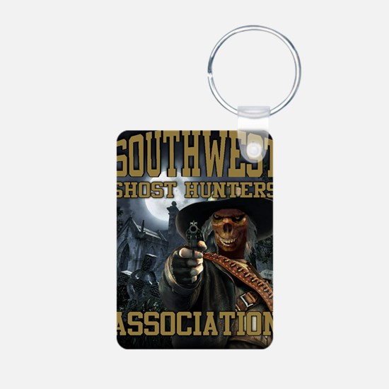SGHA_TShirt_Front Keychains