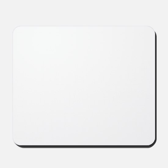 2000x2000ifyourenotoutragedyoure2clear Mousepad