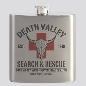 DEATH_VALEY_PKT Flask