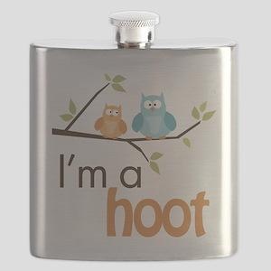 hoot_boy Flask