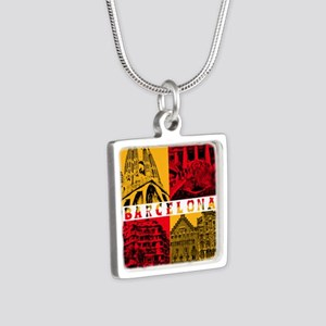 Barcelona_10x10_apparel_An Silver Square Necklace
