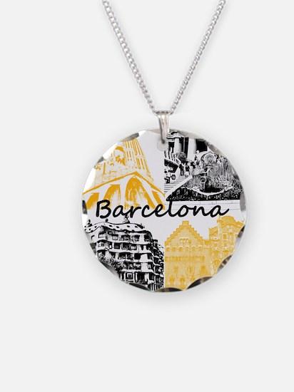 Barcelona_10x10_apparel_Anto Necklace