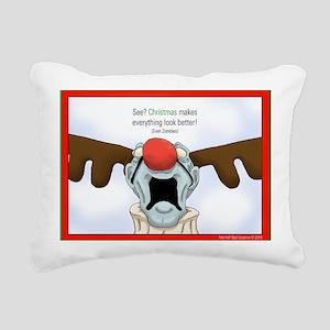CafePress_Shirt Rectangular Canvas Pillow