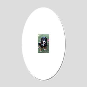 IMG_0176_DA_crop_tall3 20x12 Oval Wall Decal