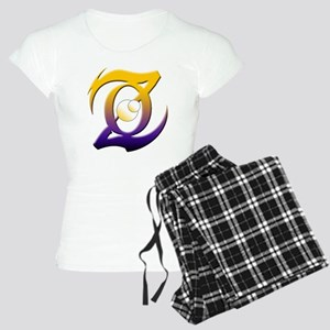 logo3 Women's Light Pajamas