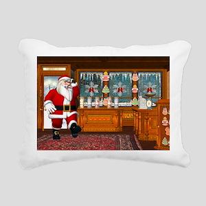 ss_6x4_pcard Rectangular Canvas Pillow