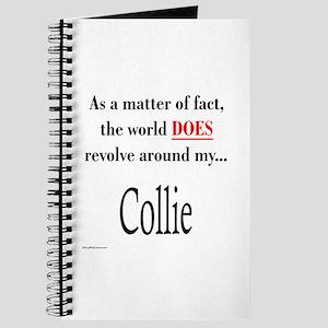 Collie World Journal