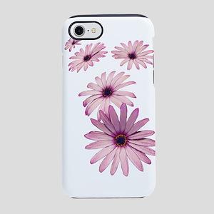 Daisy iPhone 7 Tough Case