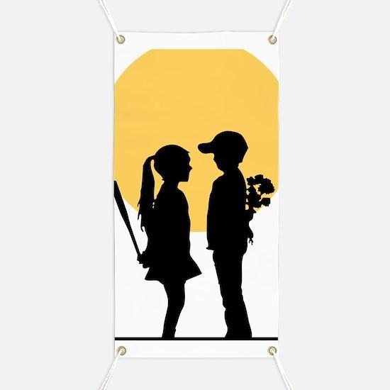 lover girl3 Banner