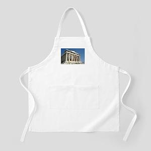 Parthenon BBQ Apron