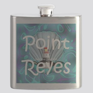pointreyes1 Flask