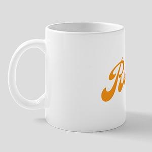 REMEMBERHAPPENDRK Mug