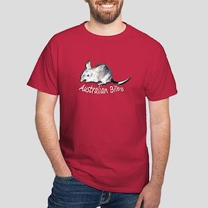 Australian Bilby Dark T-Shirt