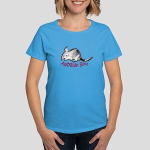 Australian Bilby Women's Dark T-Shirt