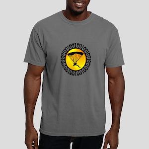 SUN SHINER T-Shirt