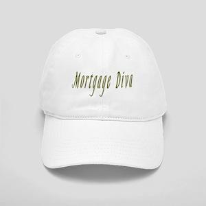 Mortgage Diva II Cap