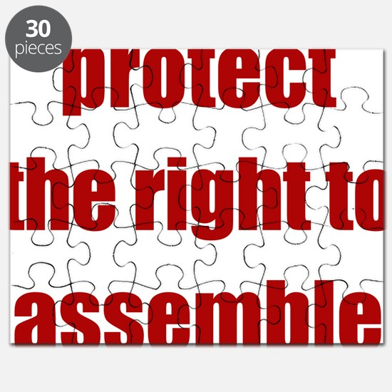 right_to_assemble Puzzle