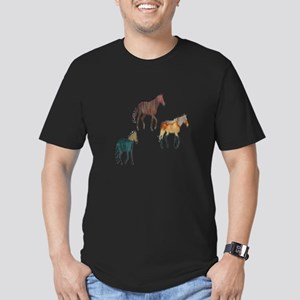 MEADOW OUT T-Shirt