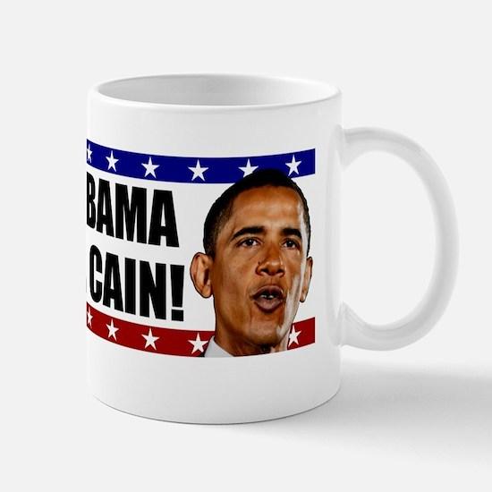 11a Mug