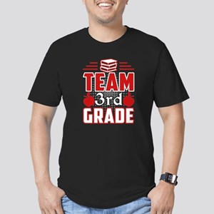 TEAM 3RD GRADE TEACHER T-Shirt