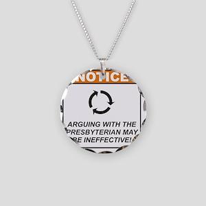 Presbyterian_Notice_Argue_RK Necklace Circle Charm
