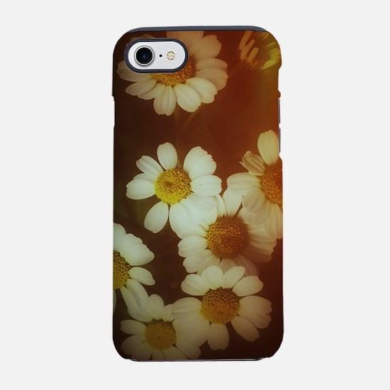 Daisy 1 iPhone 7 Tough Case