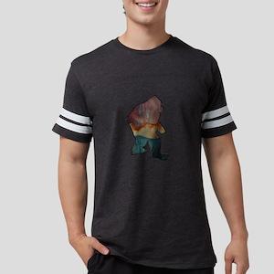 STRUTTER FOREST T-Shirt