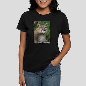 Women's Dark T-Shirt
