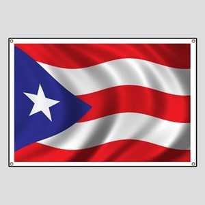 puerto_rico_flag Banner