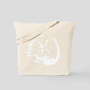 hollandA2 Tote Bag