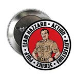 "Team Hazzard 2.25"" Button (10 pack)"