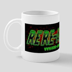 rerelogo1 Mug