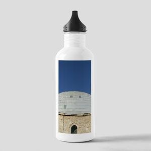 PECS: Pasha Hassan Jak Stainless Water Bottle 1.0L