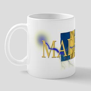 MADEIRA Mug