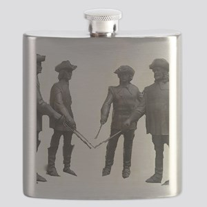 3MswF Flask