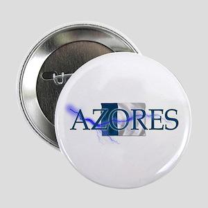 AZORES Button